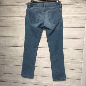 DL1961 Jeans - DL1961 Jeans